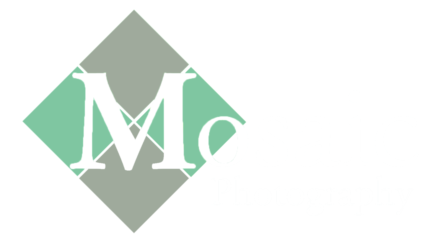 Mosaic Photography