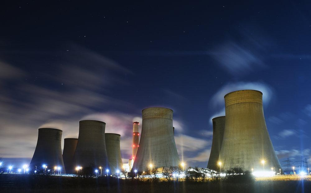 Power Station010.jpg