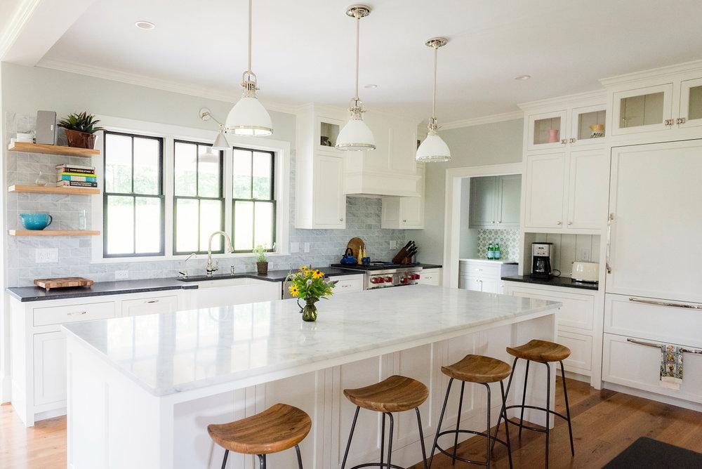 Delightful Studio Z Home Design Part - 12: Zhome-23.jpg