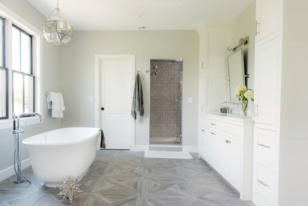 Studio Z Home Design Part - 31: Welcome Home