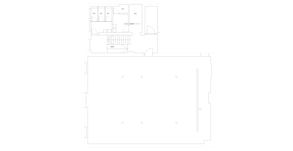 Assembly_Point_full_ground_floor_layout-.png