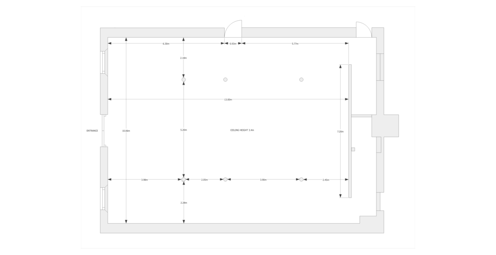 AP_Gallery_Layout_Drawing_dims_2016.png