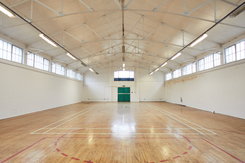 STUDIO 2-TheDrillHall-a.jpg
