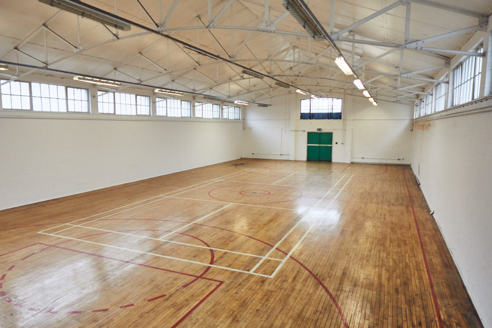 STUDIO 2-TheDrillHall-d.jpg