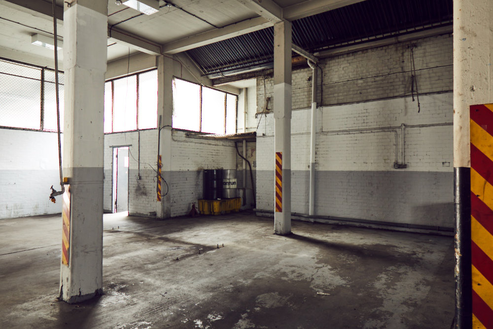 STUDIO 1-Warehouse-d.jpg