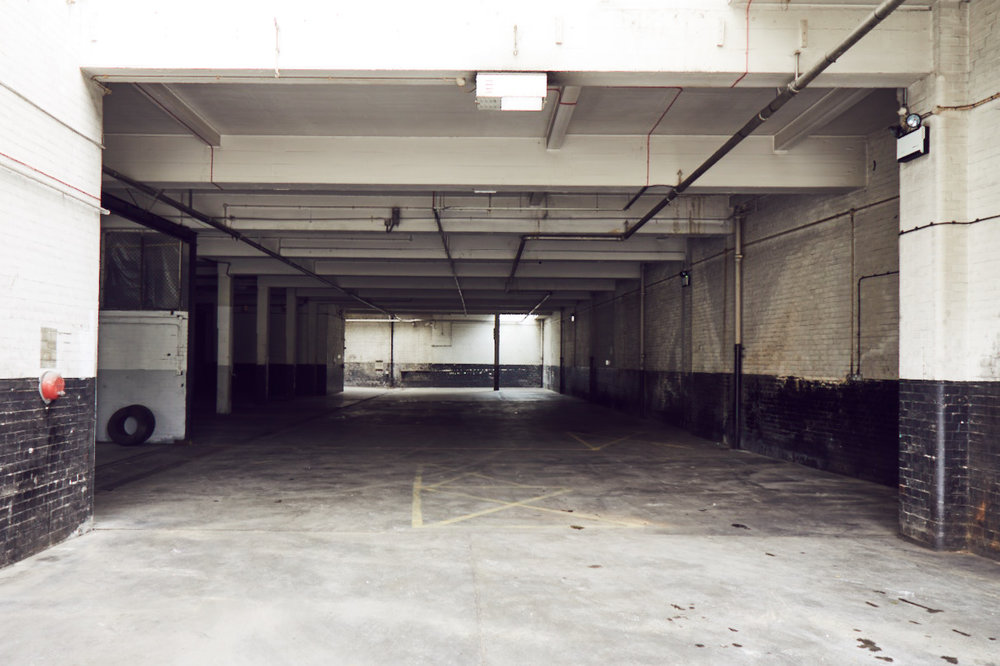 STUDIO 1-Warehouse-k.jpg