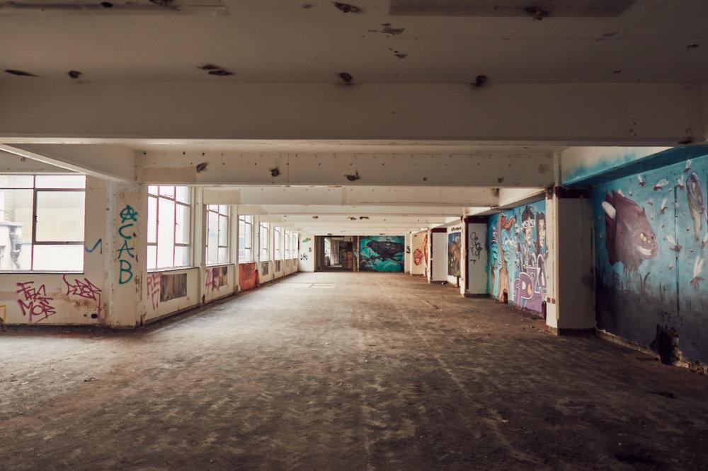 B102_Evershot_Poland_Street_S2-02.jpg
