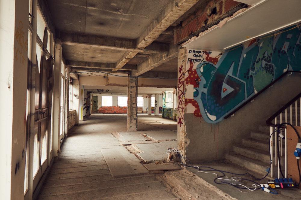 B102_Evershot_Poland_Street_S3-03 .jpg