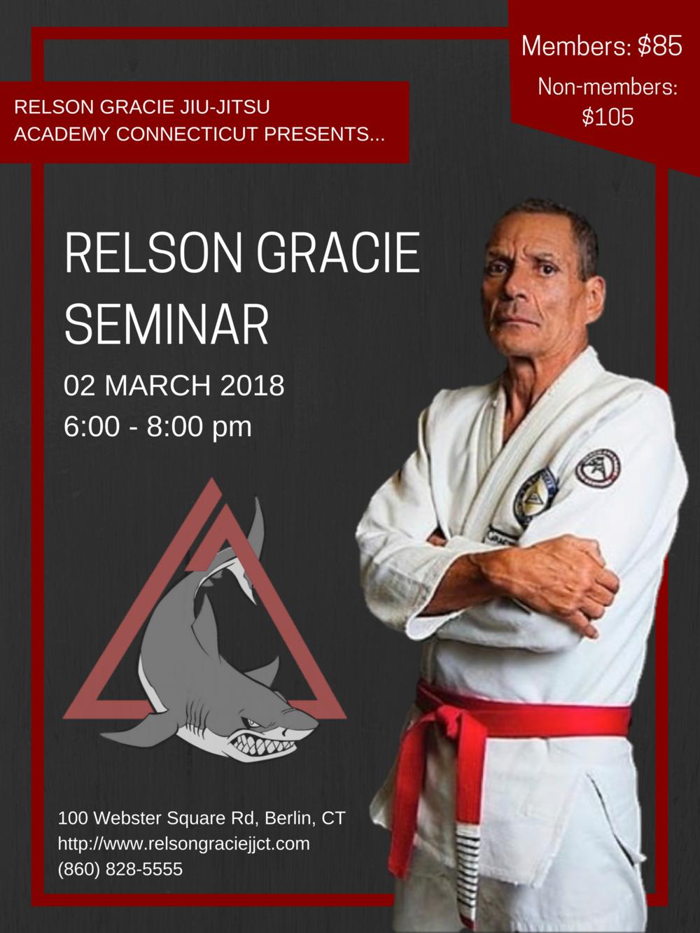 Relson Gracie Seminar.png