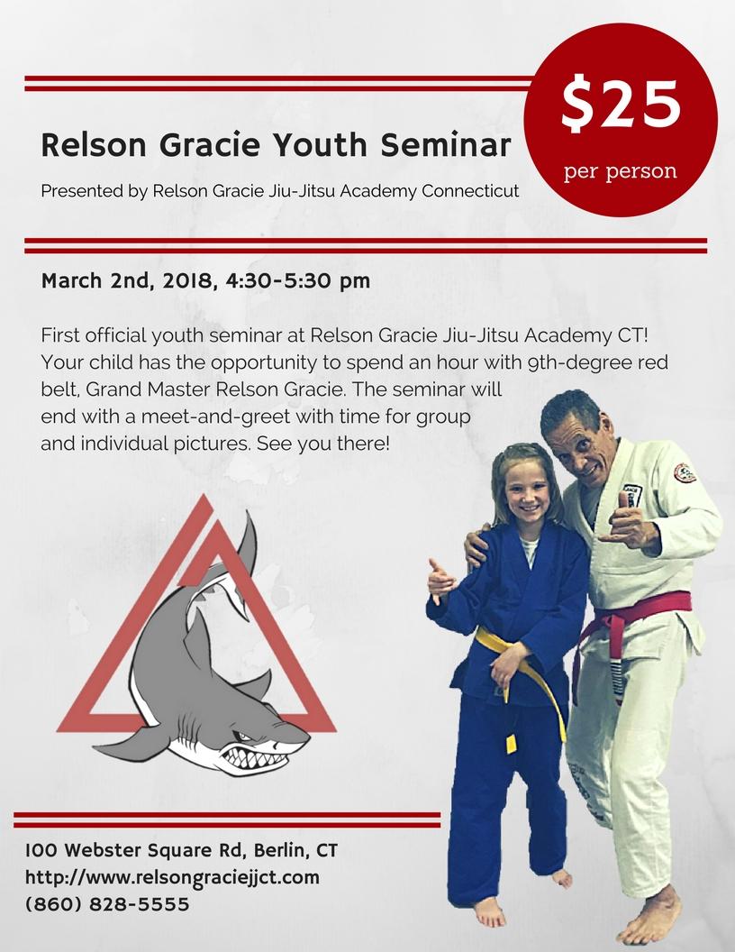 Relson Youth Seminar.jpg