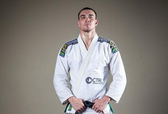 Events — Relson Gracie Jiu-Jitsu Academy Connecticut