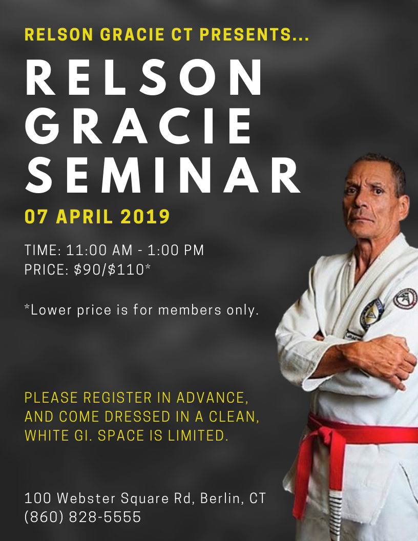 Copy of Relson Gracie CT Presents....png