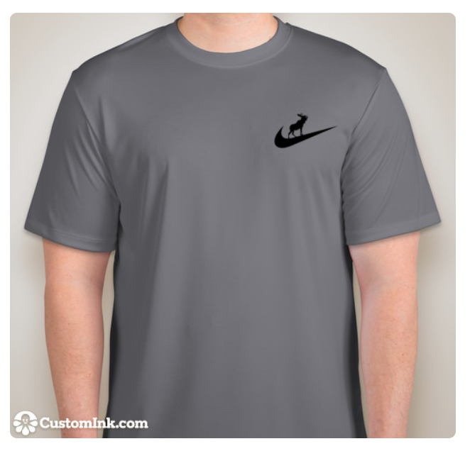 4453c7dc3 T-Shirt Designs. 2017 Dunster House Intramural Sports League- 80 Students