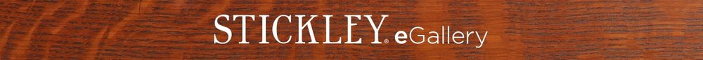 Stickley banner logo_vendor_Stickley_0.jpg