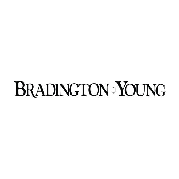 BradingtonYoung.png