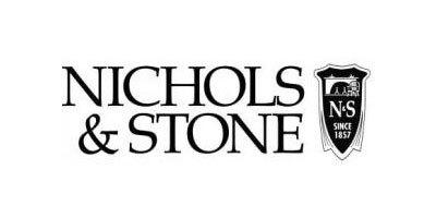 Nichols-Stone-logo.jpg