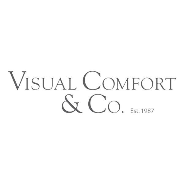 visual-comfort logo.jpg