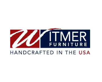 Witmer-Logo.jpg