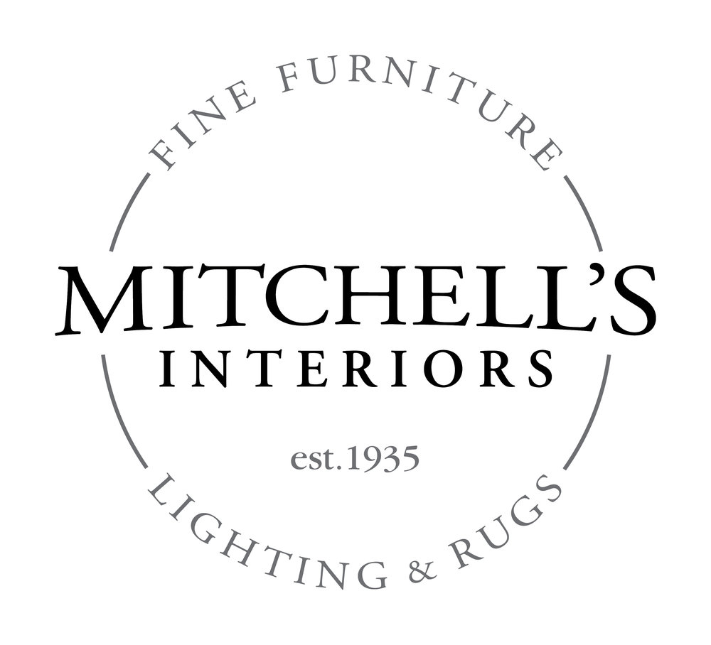 Mitchells logo_HiRes no backround.jpg