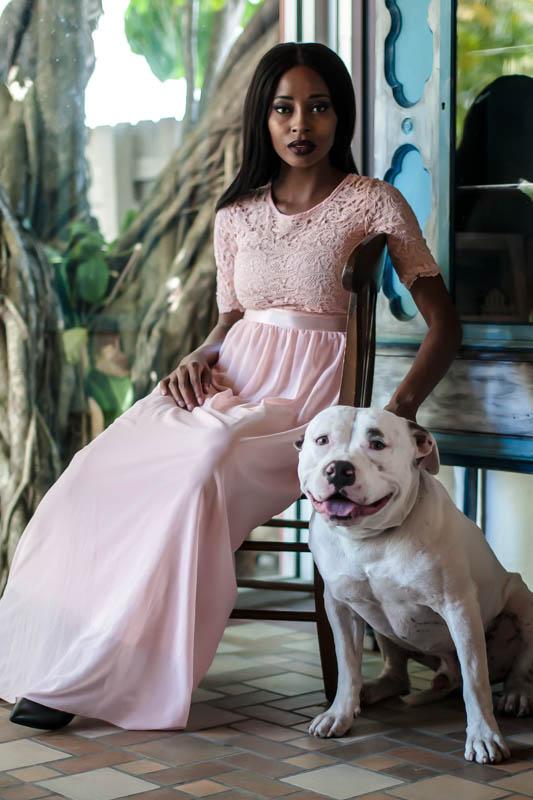 Miami Fashion Photographers