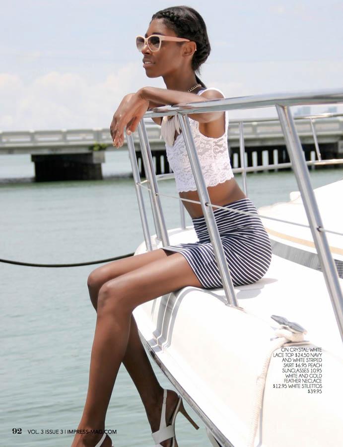 Editorial Tear Sheets by Miami Photograpehrs-12.jpg
