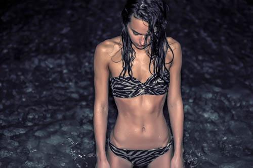 Miami Bikini Photographer