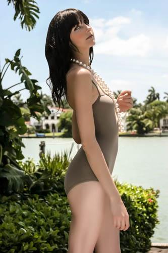 Miami Swimsuit Photographer