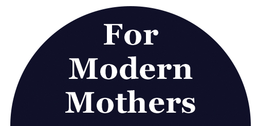 For Modern Mothers - Hypnobirthing & Birth Preparation in York