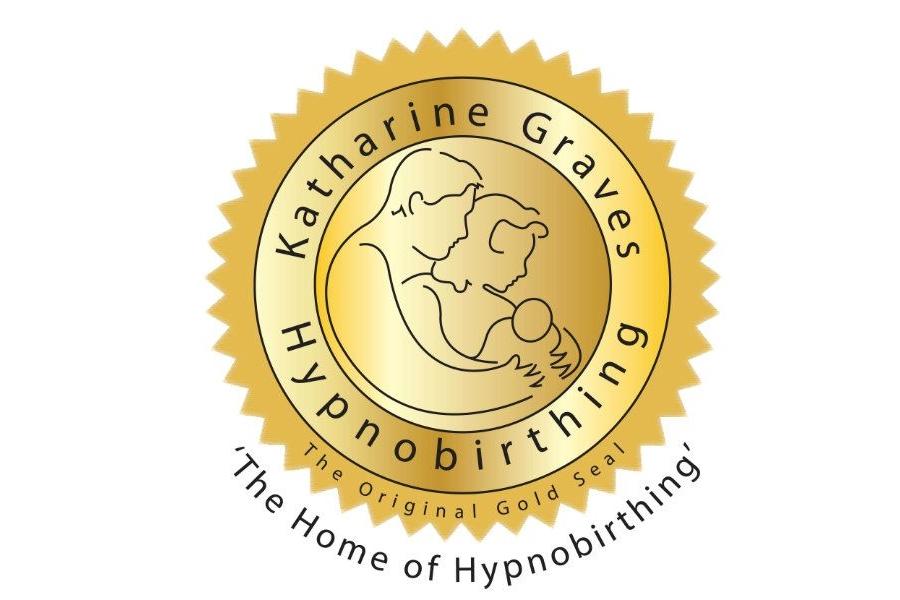 KG_Hypnobirthing_logo_York_For_modern_mothers.jpg