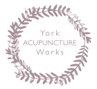 york acupuncture works.png
