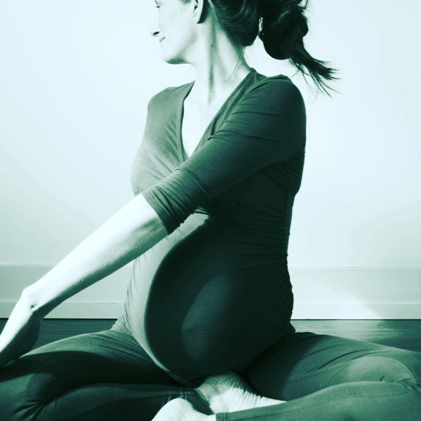 Pregnancy Yoga York.jpg