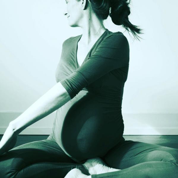 Pregnancy Yoga York.jpg