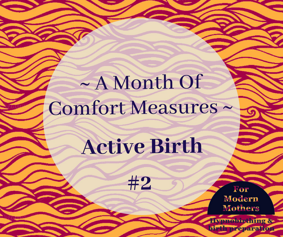 MonthOfComfortMeasures-ActiveBirth-york-hypnobirthing.png