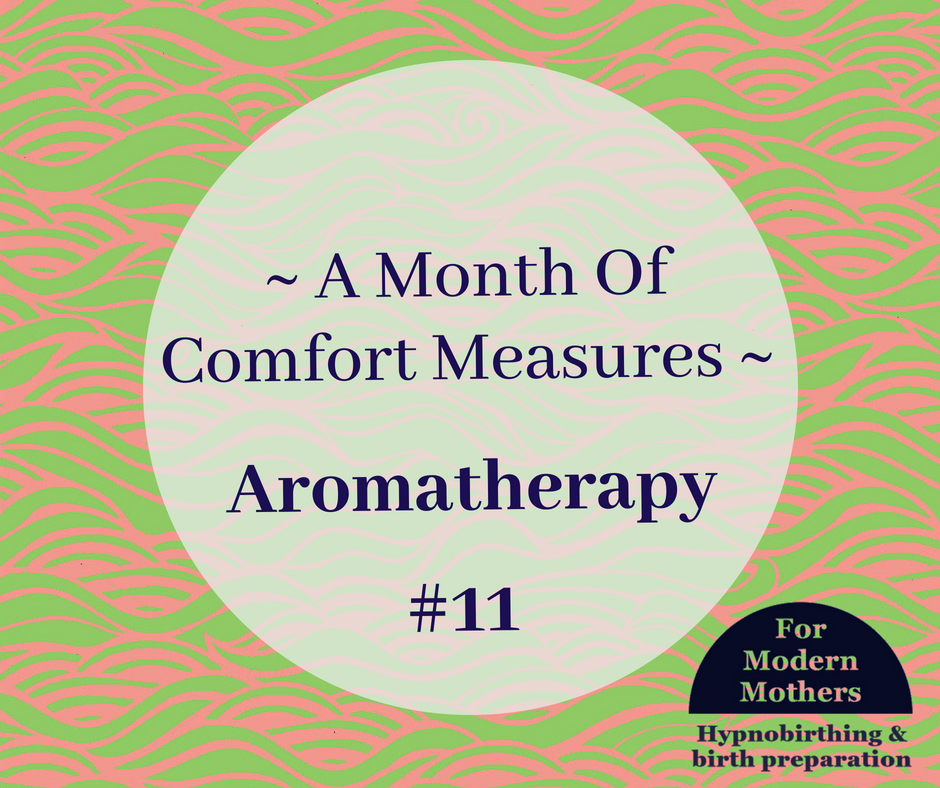 MonthOfComfortMeasures_11_Aromatherapy.png