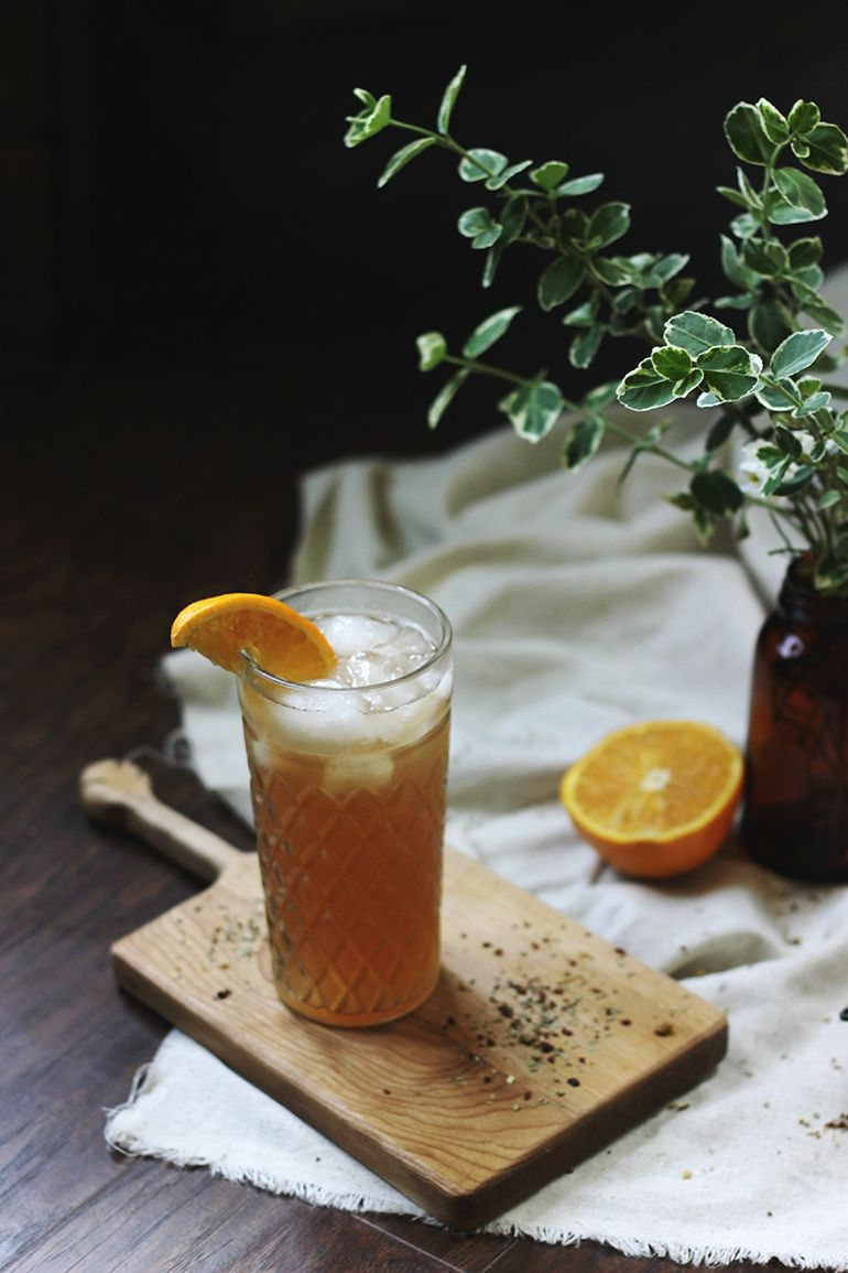 orange blossom iced tea pregnancy retreat yoga york.jpg