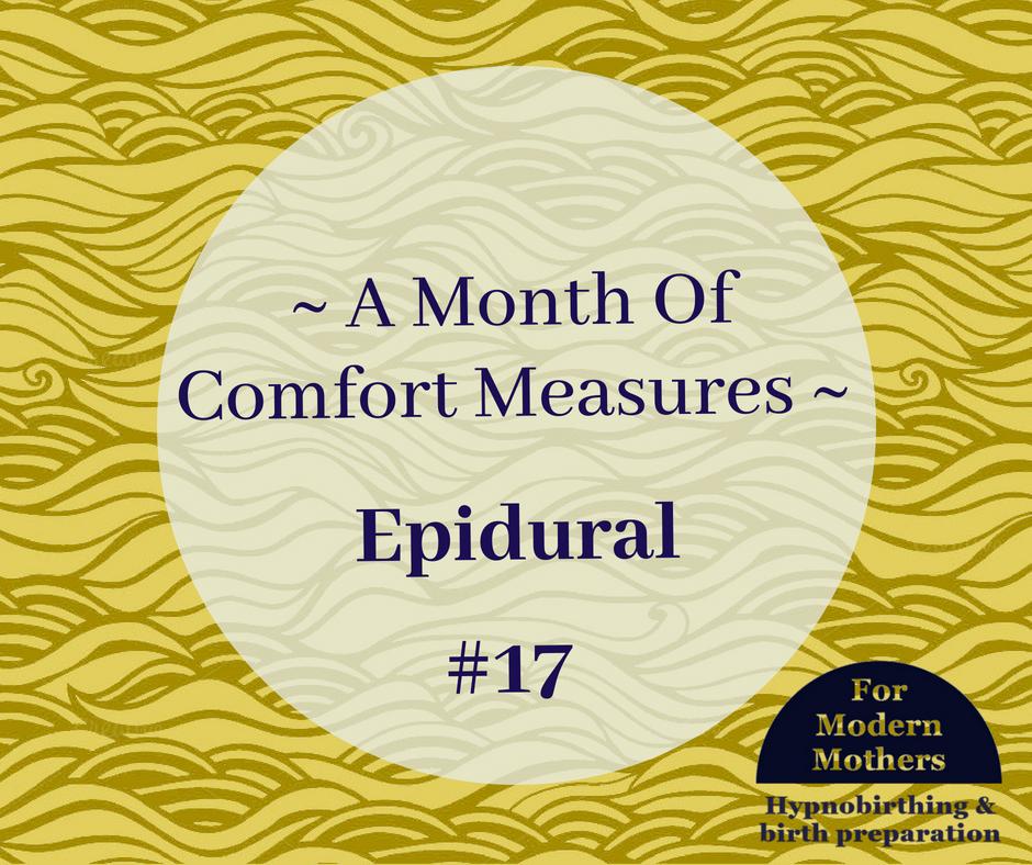 MonthOfComfortMeasures_17_hypnobirthing-epidural.png