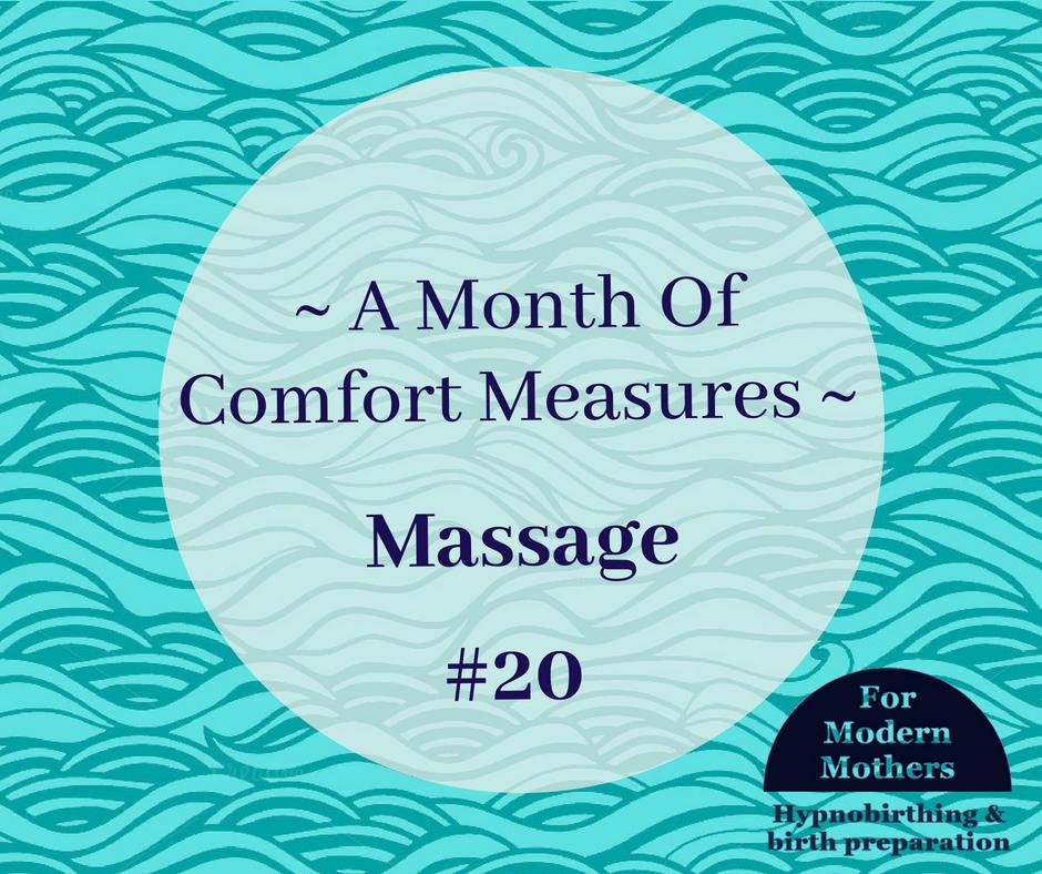MonthOfComfortMeasures_20_massage-pregnancy-york.png