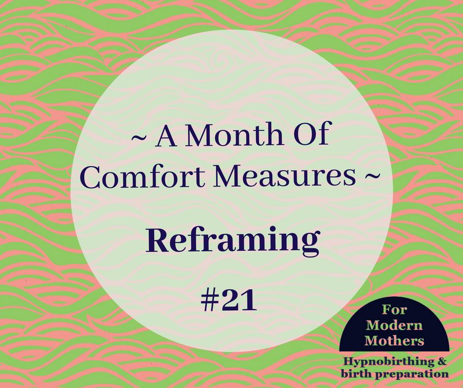 MonthOfComfortMeasures_21_reframing-hypnobirthing-york.png