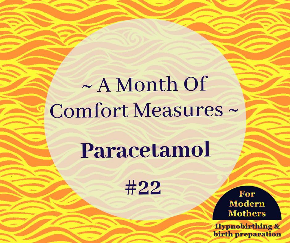 MonthOfComfortMeasures_paracetamol-pregnant-york-Hypnobirthing.png