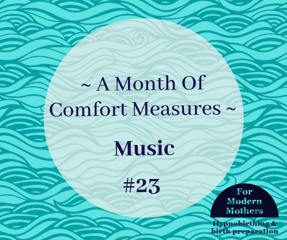MonthOfComfortMeasures_24_music.png