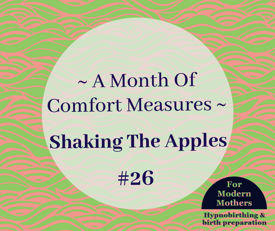MonthOfComfortMeasures_26_shakingAppless.png