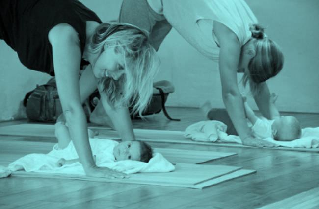 postnatal-yoga-york.jpg