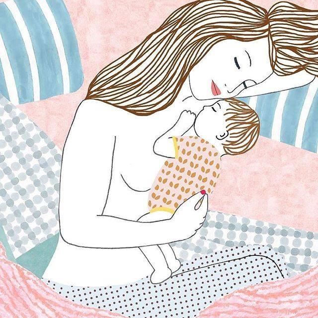 baby sleep for modern mothers york.jpg