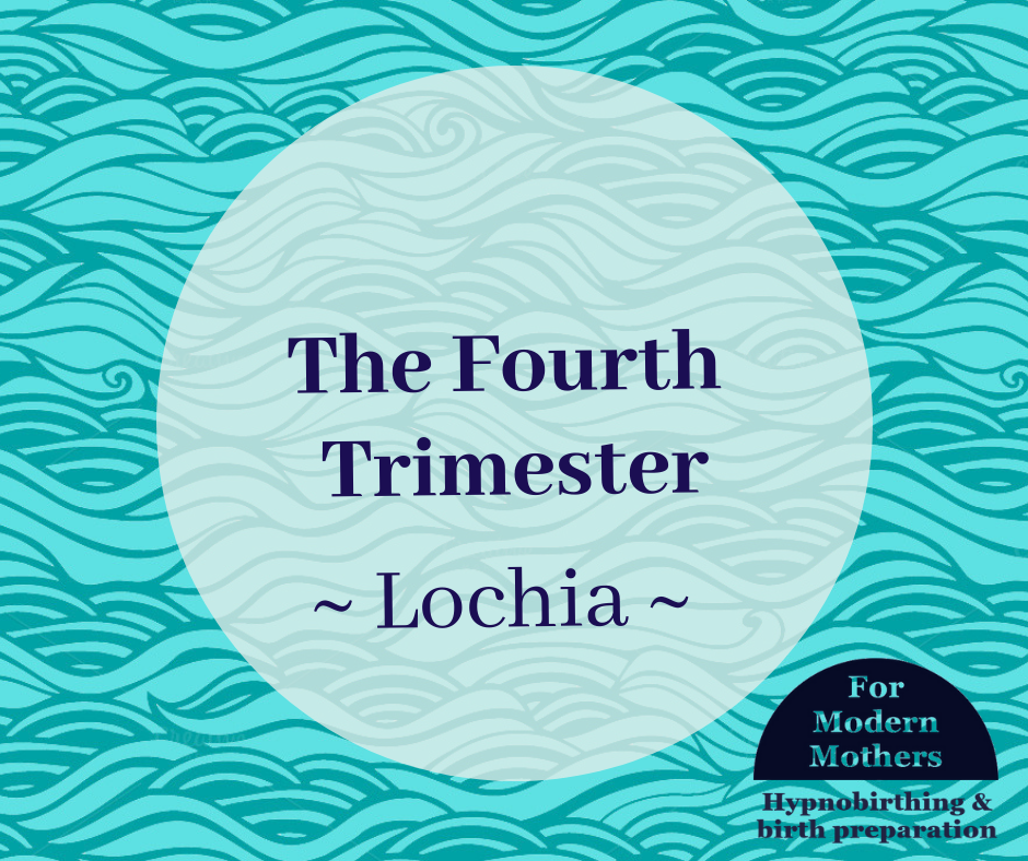 fourth trimester lochia Hypnobirthing york for modern mothers(1).png