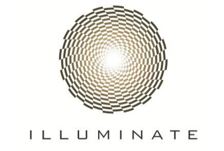 ILLUMINATE-logo.png