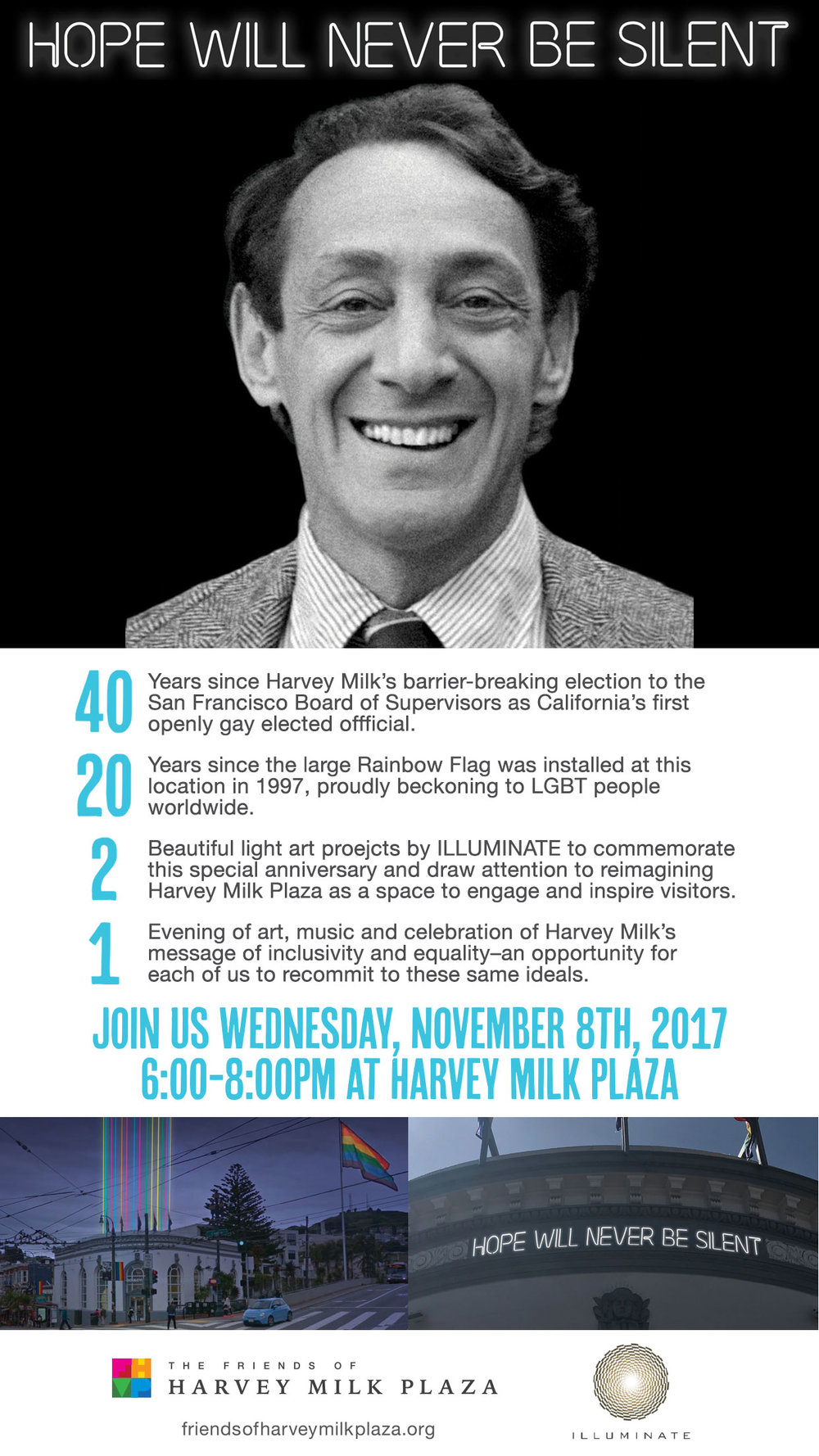 Honor_Harvey_Milk_November_8.jpg
