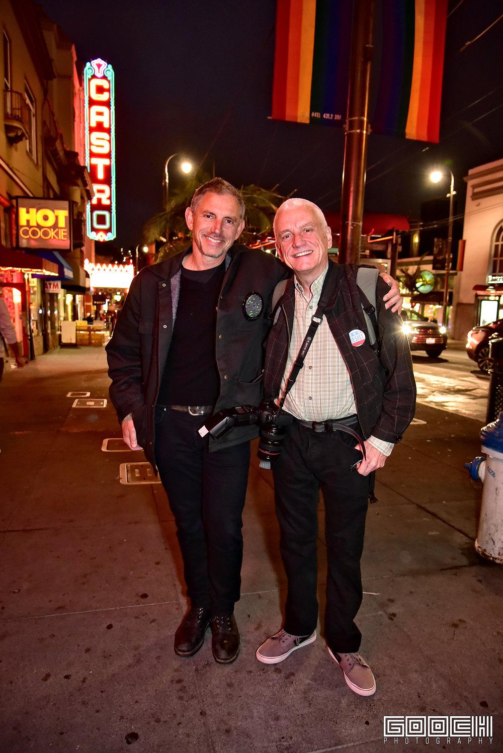 Gooch_Danny&Ben.jpg