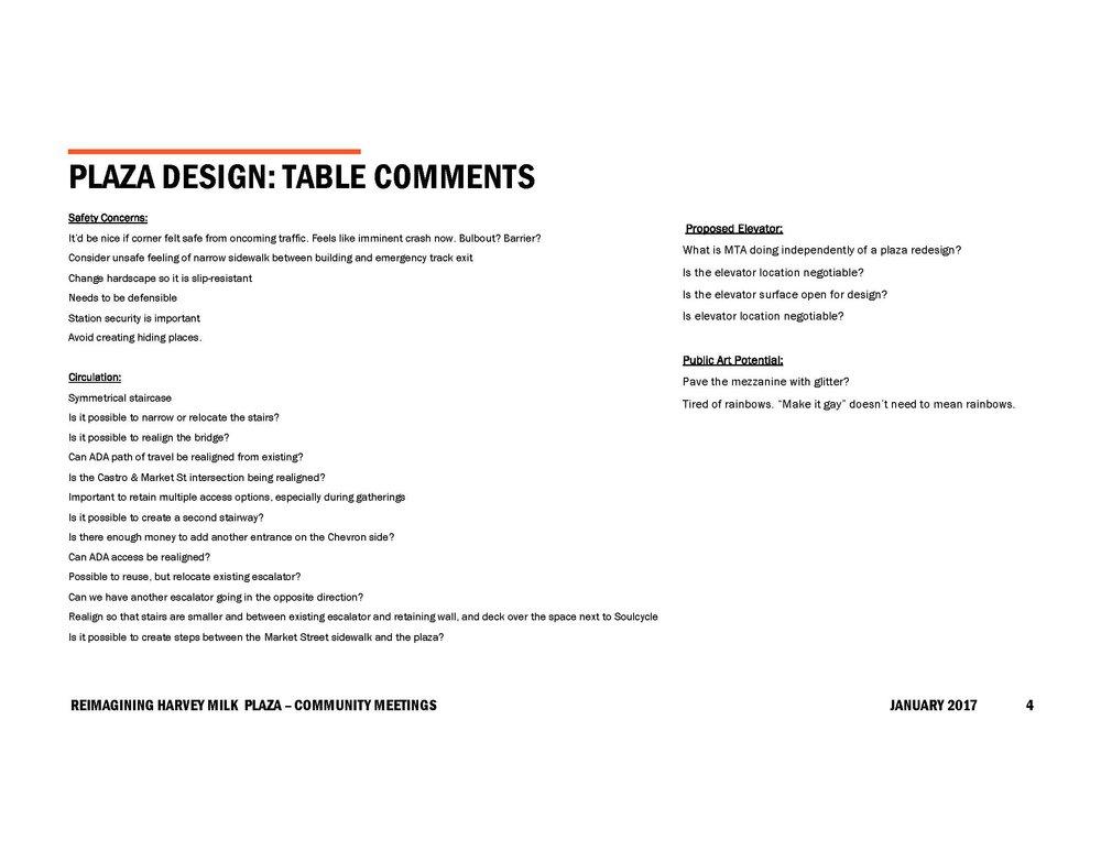 2017 -Community Meetings_summary slides_Page_4.jpg