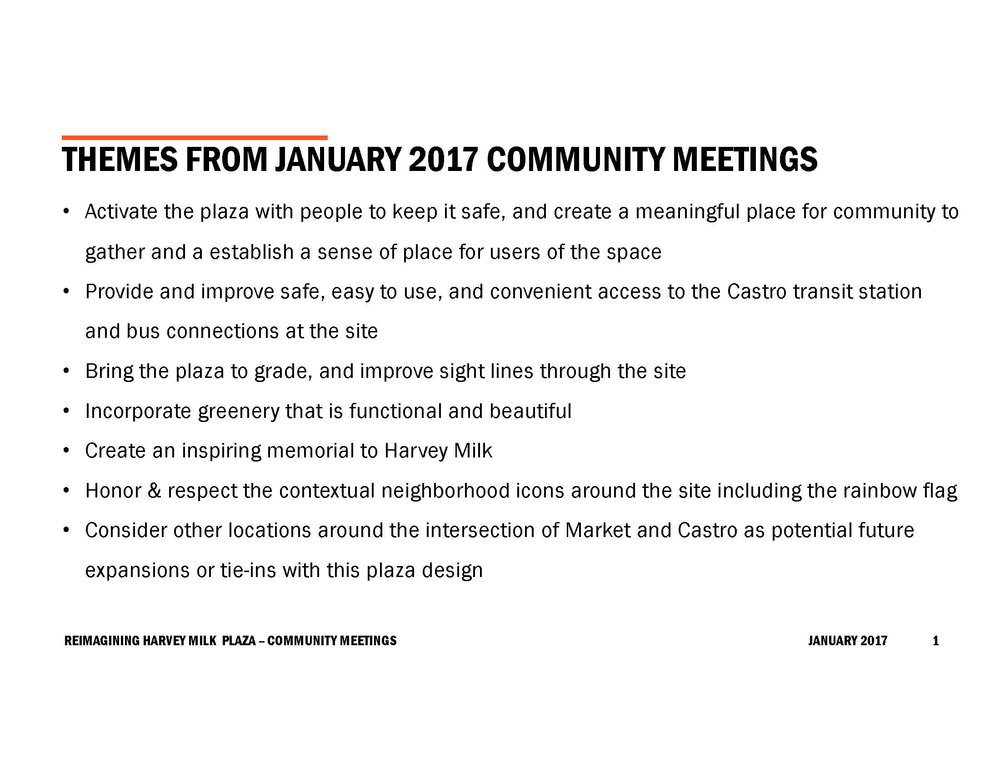 2017-Community Meeting Synthesis summary slide.jpg