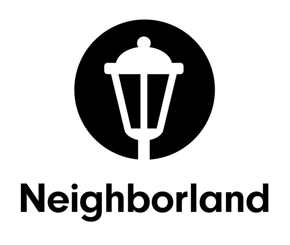 Neighborland Harvey Milk Plaza Partner